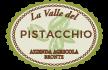 La Valle del Pistacchio